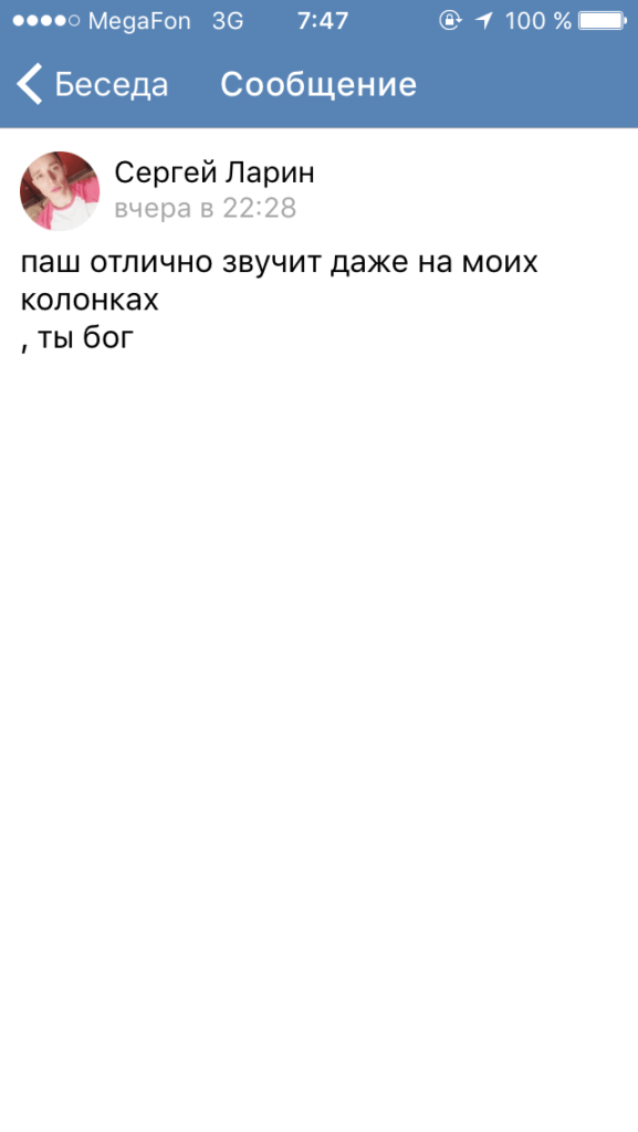 IMG_9627-min