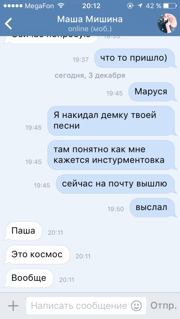 IMG_9635-min